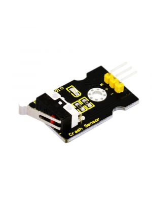 Keyestudio Collision Crash Sensor Module for arduino UNO MEGA2560