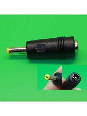Orange Pi - DC Power Connector Adapter/Converter - 2.1 x 5.5 mm female to 4.0 x 1.7 mm male