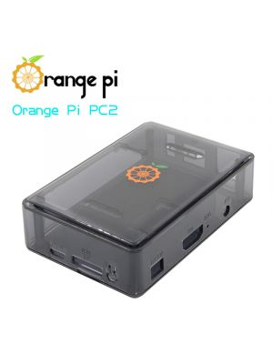 ABS Orange Pi Transparent case for Orange Pi PC2