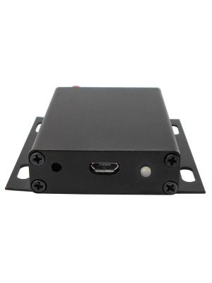 Lora6103AES - USB Interface - 1W - AES Encrypted - LORA Wireless Transceiver - Data Transmission Module