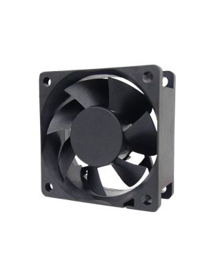 Sunon EE60251S1-10000-A99 DC Brushless Fan 60X60X25 mm 4500 RPM Speed