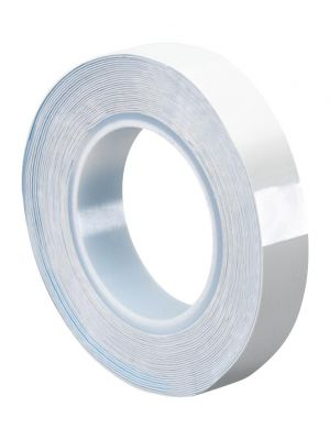 HY150 Thermal adhesive tape