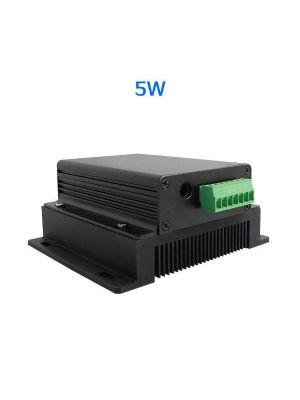 LORA MESH Network RF module-100mW 1W 5W-LoRa-MESH series Mesh network modules