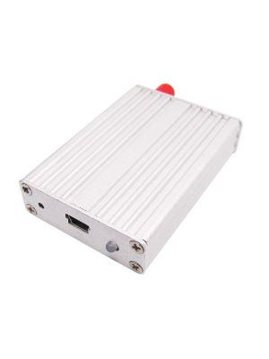 SV653 - 500mw - Industrial - anti-interference - wireless data transceiver module - with - USB interface