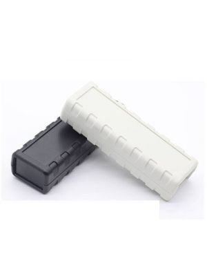 VG-S34 - Electronic enclosure project box IP54 ABS plastic case enclosures for wire connector