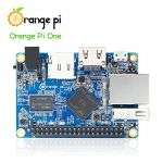 Orange Pi One H3