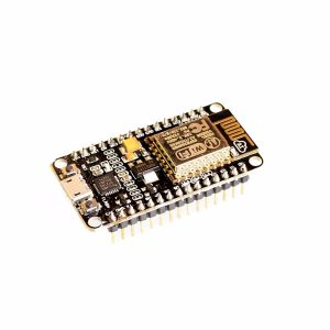 ESP8266 NodeMcu WiFi Development Board - Breadboard Friendly - Amica