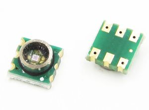 MD-PS002 Vacuum Sensor Pressure Sensor for Arduino