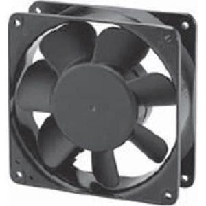 Sunon EE80251B1-0000-999 DC Brushless Fan 80X80X25 mm 3200 RPM Speed