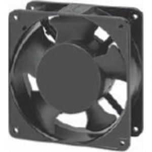 Sunon EF92251S1-10000-A99 DC Brushless Fan 92X92X25 mm 3200 RPM Speed