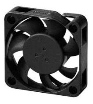 Sunon EE40101S1-10000-999 DC Brushless Fan 40X40X10 mm 7300 RPM Speed
