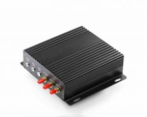 LORAWAN Gateway- LoRa RF module LG1301_PF WIFI - GPS interface LORA Gateway transmitter and receiver RF module