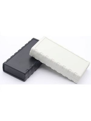 VG-S35 - Electronic enclosure project box IP54 ABS plastic case enclosures for wire connector