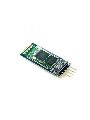Bluetooth Transceiver Module with TTL Output HC-06