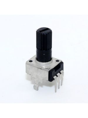 Rotary Encoder Code Switch Volume Control Potentiometer (20K)