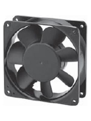 Sunon EE92251B1-000U-A99 DC Brushless Fan 92X92X25 mm 3000 RPM Speed