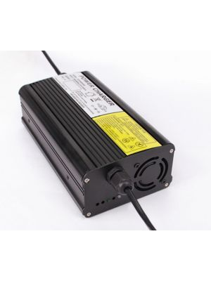 3S Lithium Battery Charger 11.1V-12.6V 20A Li ion Battery pack
