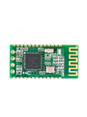 HC-08 CC2540 - Wireless BLE 4.0 Bluetooth Serial Port Module - for Arduino Android iOS