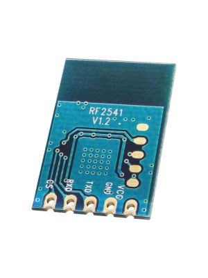 RF2541 BLE4.0 UART Interface-Bluetooth Module