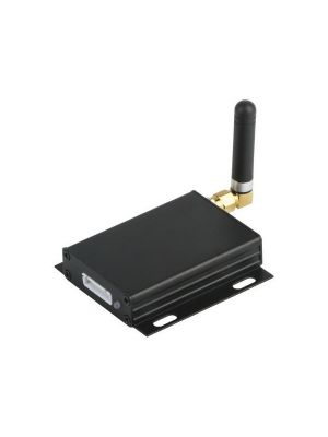 LoRa6102Pro - 1W - AES Encrypted - LoRa MESH- Wireless Data Transmission Module