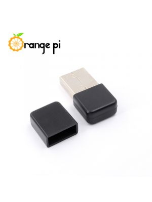 Orange Pi USB Wifi Card Wireless Card