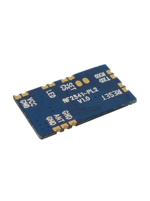 RF2541-PL2 BLE4.0 UART Interface-CC2541 Bluetooth Module