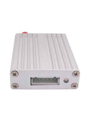SV652 - 500mW - Industrial - anti-interference - RF wireless data transmission module - with - aluminum housing