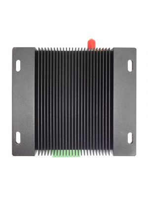 LORA UART RF Module-433MHz 470MHz-5W-Lora6500AES-5W AES Encrypted LORA High Power Wireless Transceiver Data Transmission Module