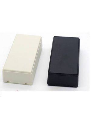 VG-S21 - Electronic enclosure project box IP54 ABS plastic case enclosures for wire connector
